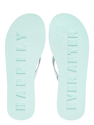 happily ever after sandals by kate spade new york hover view