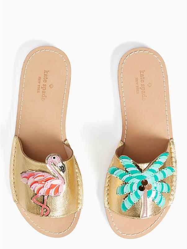 izele sandals, , rr_large