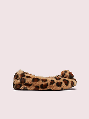 sabilla slippers by kate spade new york hover view