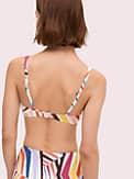 geobrella v-wire bikini top, , s7productThumbnail