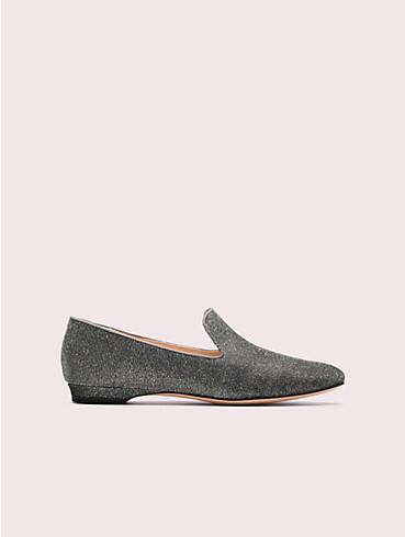 jonah loafers, , rr_productgrid