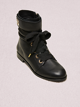 ruby boots by kate spade new york non-hover view