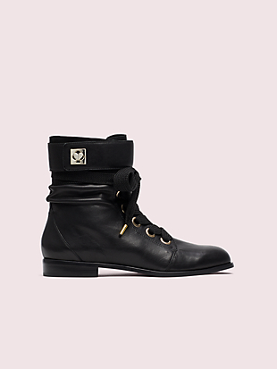 ruby boots by kate spade new york hover view