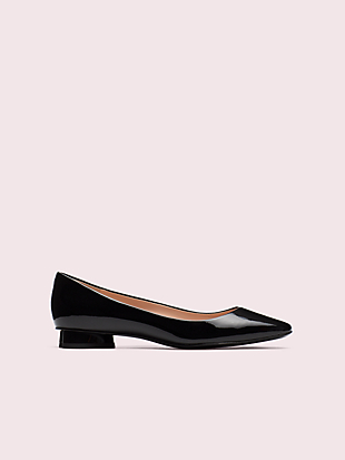 fallyn flats by kate spade new york non-hover view