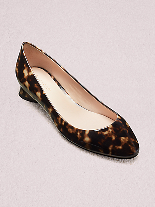 fallyn flats by kate spade new york hover view