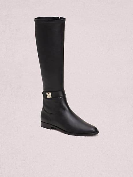 verona boots by kate spade new york