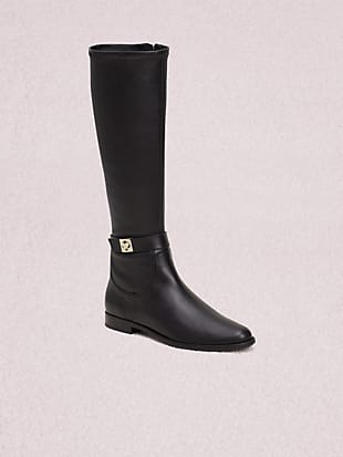 verona boots by kate spade new york non-hover view