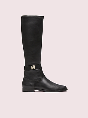 verona boots by kate spade new york hover view