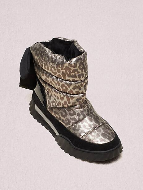 frosty boots by kate spade new york