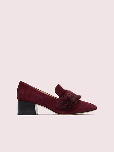 gama loafers, , rr_productgrid