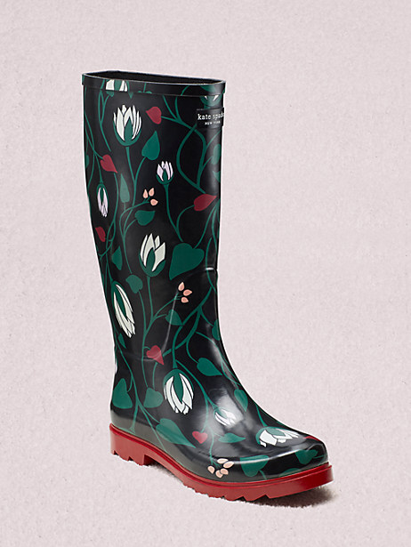 renata boots by kate spade new york