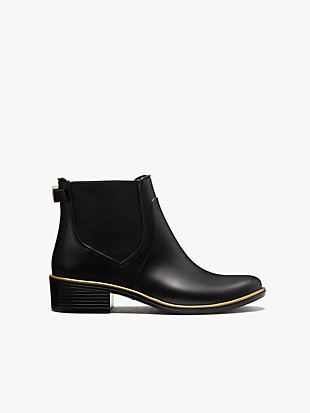 sally rain boots by kate spade new york non-hover view