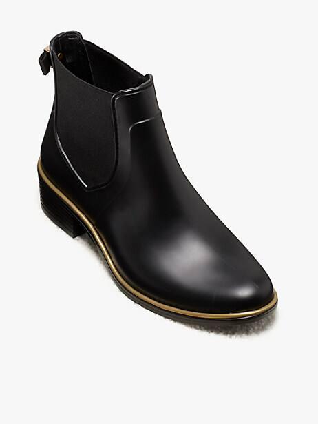 sally rain boots by kate spade new york