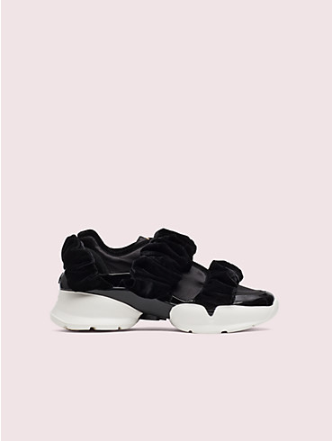 scrunchie sneakers, , rr_productgrid