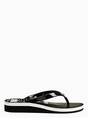 milli sandals by kate spade new york hover view