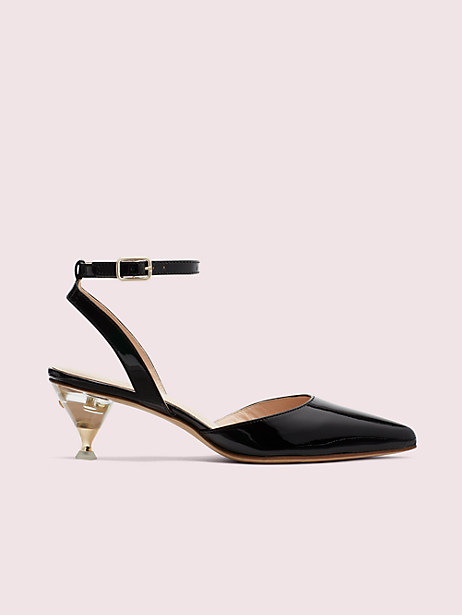 chandler pumps by kate spade new york