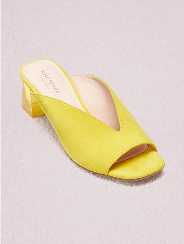 caila mules, , rr_productgrid