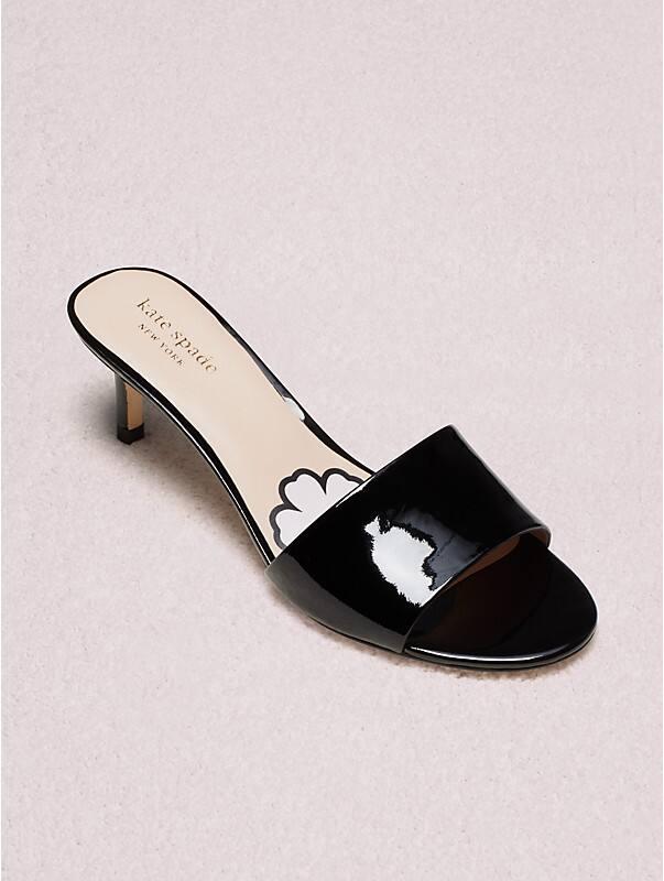 savvi sandals, , rr_large