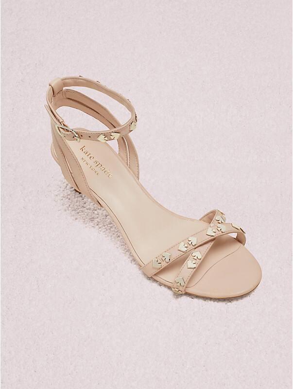 selma sandals, , rr_large