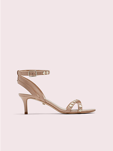 selma sandals, , rr_productgrid