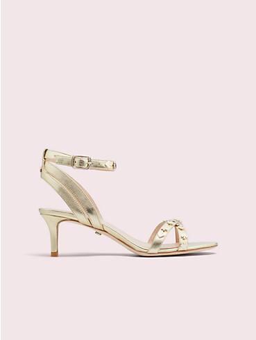 selma sandals, , rr_productgrid