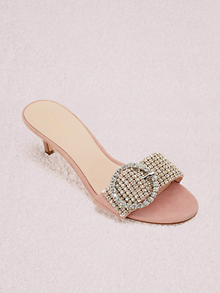 seville sandals by kate spade new york non-hover view