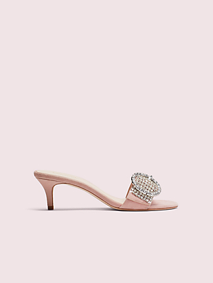 seville sandals by kate spade new york hover view