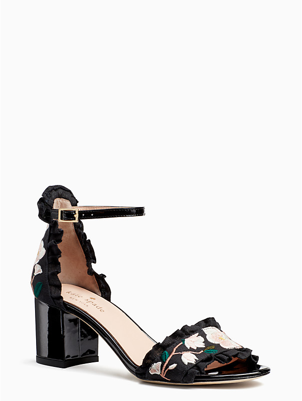 wayne heels, , rr_large