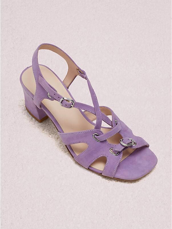 ella sandals, , rr_large