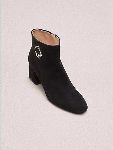 alihandra boots, , rr_productgrid
