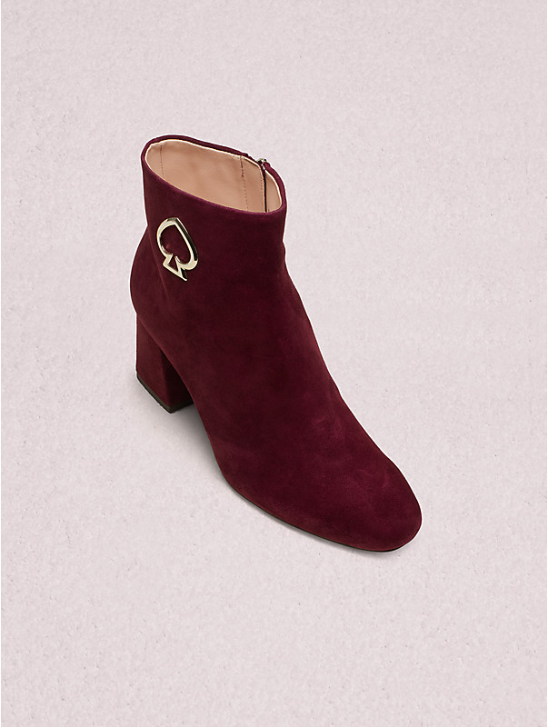 alihandra boots, , rr_large