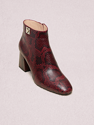 adalyn boots by kate spade new york non-hover view