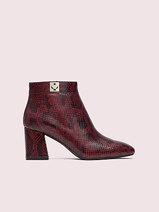 adalyn boots by kate spade new york hover view