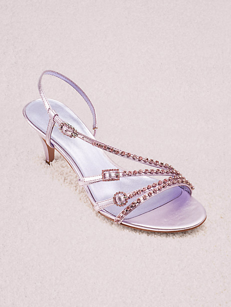 makenna sandals by kate spade new york