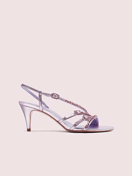 Makenna sandals   Kate Spade New York