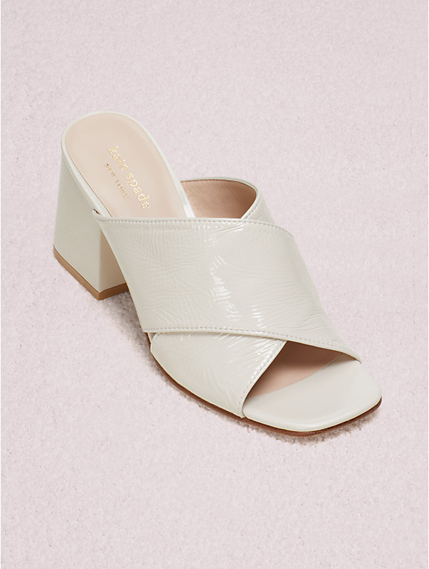 venus sandals , , rr_large