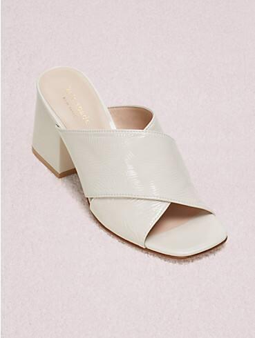 venus sandals , , rr_productgrid