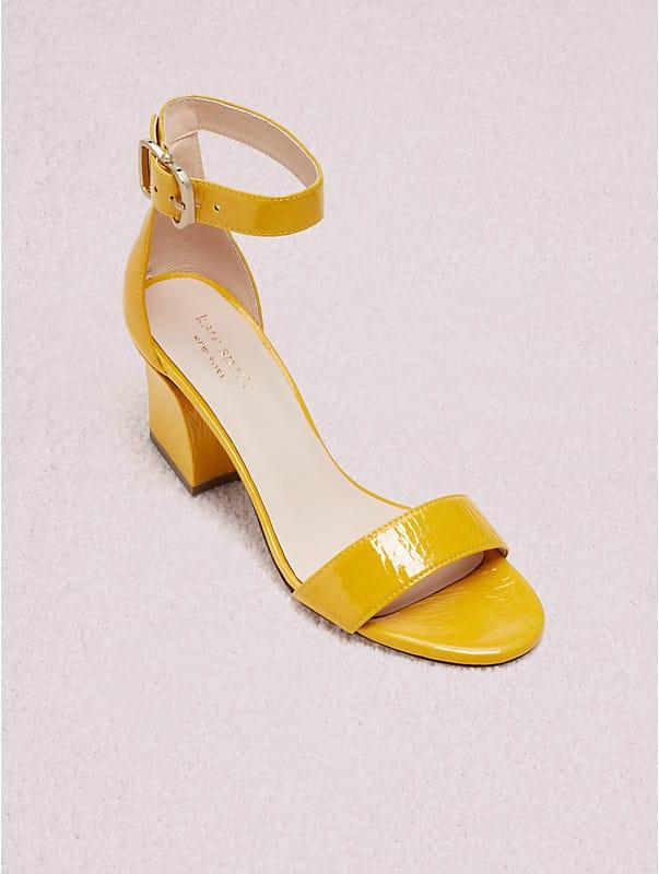 susane heels, , rr_large