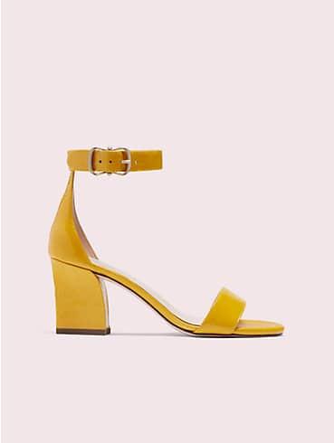 susane heels , , rr_productgrid