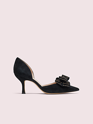 sterling pumps by kate spade new york hover view