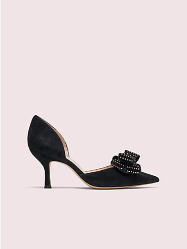 sterling pumps, , rr_productgrid
