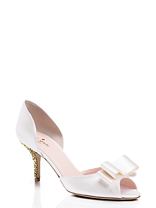 sela heels by kate spade new york non-hover view