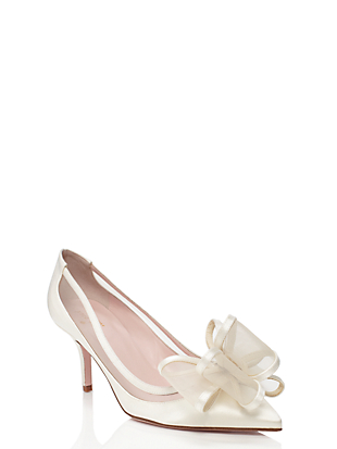 jackie heels by kate spade new york non-hover view