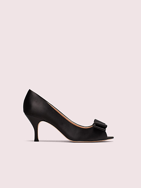 cecilia pumps by kate spade new york