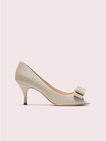 cecilia pumps, , rr_productgrid