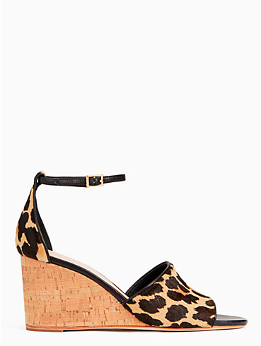 lonnie wedge sandals, , rr_productgrid