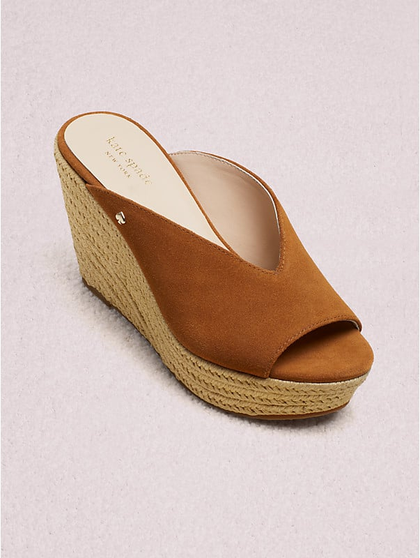 thea wedge sandals, , rr_large