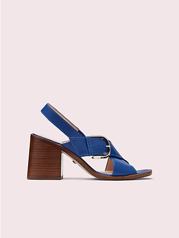 raleigh sandals, , rr_productgrid