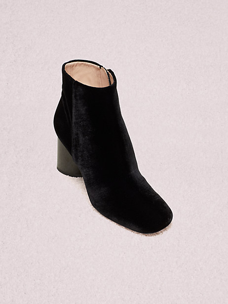 reenie boots by kate spade new york