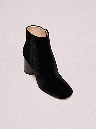 reenie boots by kate spade new york non-hover view